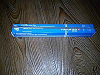 Напильник VALLORBE (Швейцария) Ø5.2 мм