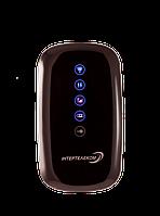 WiFi роутер 3G модем ATEL AMF-80 для Интертелеком