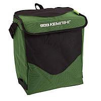 Изотермическая сумка КЕМПІНГ HB5-717 19L (4820152610713)