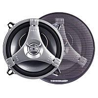 Привлекательная модель акустики BOSCHMANN XLR-5539S. Хорошее качество. Доступная цена. Код: КГ444