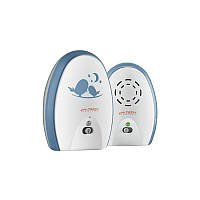Видеоняни, радионяни Hi-Tech Medical  Kt-Baby Monitor 14026629