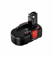 Аккумулятор Bosch 18V 1.5 А/ч