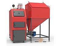 Ретра-4М 80 кВт