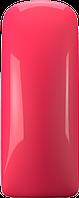 Гель Лак Hot Pink. Гель лак для ногтей (шеллак). Гель лак. 15 мл.