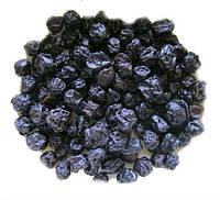 Черника сушеная ягода 100 грамм