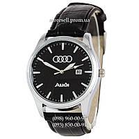 Audi SSB-1055-0005,6