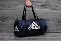 Спортивная сумка Adidas (Плащевка)