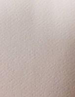 Дизайнерский картон Blanket, молочный с тиснением, 300 гр/м2