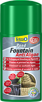 Tetra Pond Fountain Anti Algae 250 мл