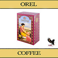Чай черный CHELTON Paradis с Маракуйя 100г