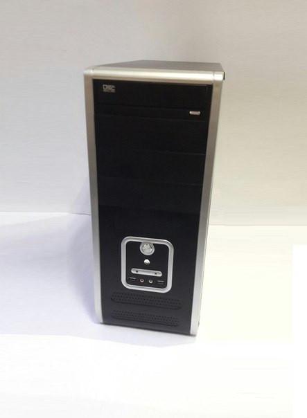 Игровой компьютер Intel Core i3 3.1GHz, RAM 8ГБ, HDD 250ГБ, Radeon R7 240 2ГБ(новая)