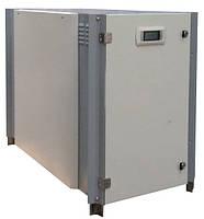 Тепловой насос грунт-вода Climaveneta  BW-HT(большой мощности) 20,3 кВт