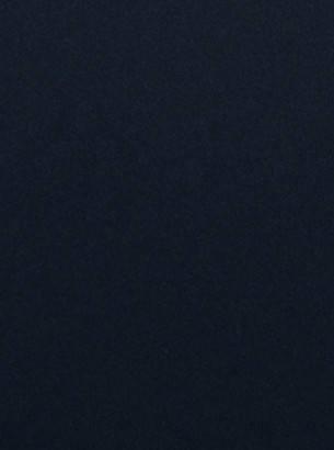 Дизайнерский картон Bleu, синий матовый, 250 гр/м2