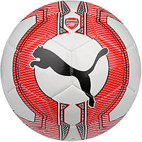 Мяч футбольный Puma Arsenal Fan Ball, Код - 082664-01