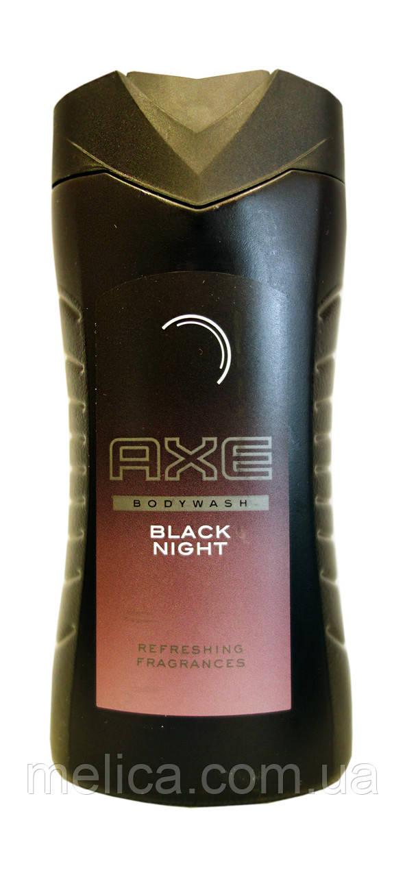 Гель для душа AXE Black Night (Блек Найт) - 250 мл.