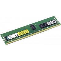 Модуль памяти для сервера DDR4 8192Mb Kingston (KVR21R15D8/8)