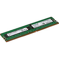 Модуль памяти для сервера DDR4 8GB MICRON (CT8G4RFS4213)