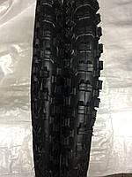 Велопокрышка KENDA 26x2.35 K-1010 -NEVEGAL Оригинал (опт 9,12$)