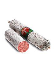 BRUGNOLO Salame Milano - Салями милано, 1 kg