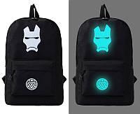 Рюкзак Iron Man СС6756