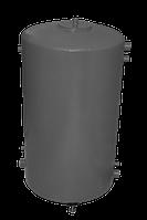 Termico Теплоаккумулятор (металл. 3 мм) 250л