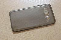 Силиконовый чехол для Samsung A3 A300