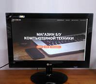 """Монитор 19"""" LG E1940S-PN (1366x768 LED)"""