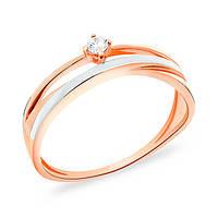 Золотое кольцо Классика