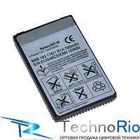 Аккумуляторная батарея оригинал SonyEricsson BST-30 K700, F500, F500i, J200c, J200i, J210i, K300