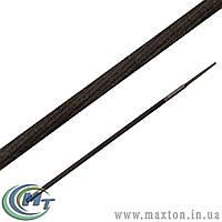 Напильник для заточки цепей Штиль 4.0 мм