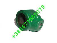 Втулка пальца шнека 3518050-11066