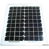 Солнечная батарея  30 Вт ALM-30M