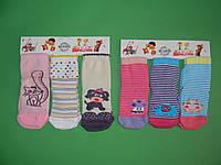 KBS носки детские, х/б, р.3