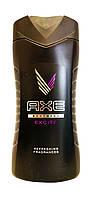 Гель для душа AXE Excite (Эксайт) - 250 мл.