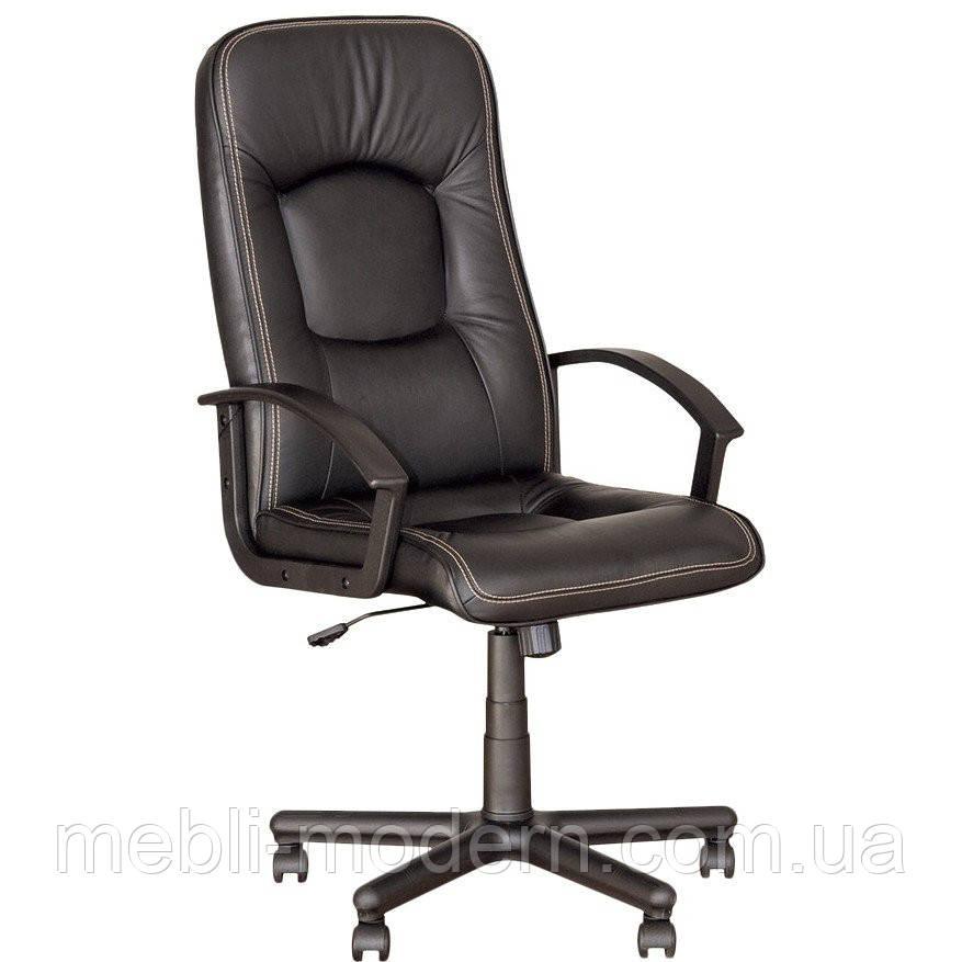 Кресло  OMEGA Tilt PM64