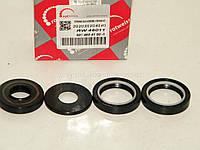 Рем.комплект рулевой рейки на Фольксваген ЛТ 1996-2006 ROTWEISS (Турция) 90146041001