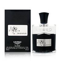 Aventus Creed edt 120ml подарок для любимого