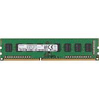 Модуль памяти для компьютера DDR3 4GB 1600 MHz Samsung (M378B5173EB0-CK0)