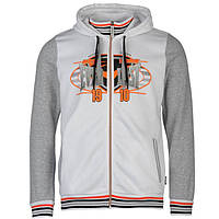 Балахон Everlast Zip Hoody Mens