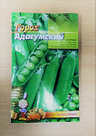 Семена Горох Адагумский
