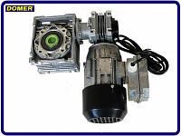 Моторедуктор NORD для пальника PPSM 100kw