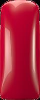 Гель Лак Lambourgini Red. Гель лак для ногтей (шеллак). Гель лак. 15 мл.