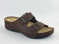 Ортопедическая женская обувь р.36-40 Inblu: 36-4/043