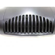 Автомобильный обогреватель салона от прикуривателя, фото 2