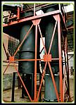 Комплекс EcoCity - утилизация ТБО (технология пиролиза)