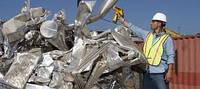 Выкуп алюминиевого лома