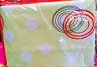 Цветное постельное белье 100% хлопок Бязь двуспальное оптом и в разницу