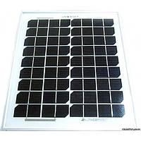 Солнечная батарея 10 Вт ALM-10M