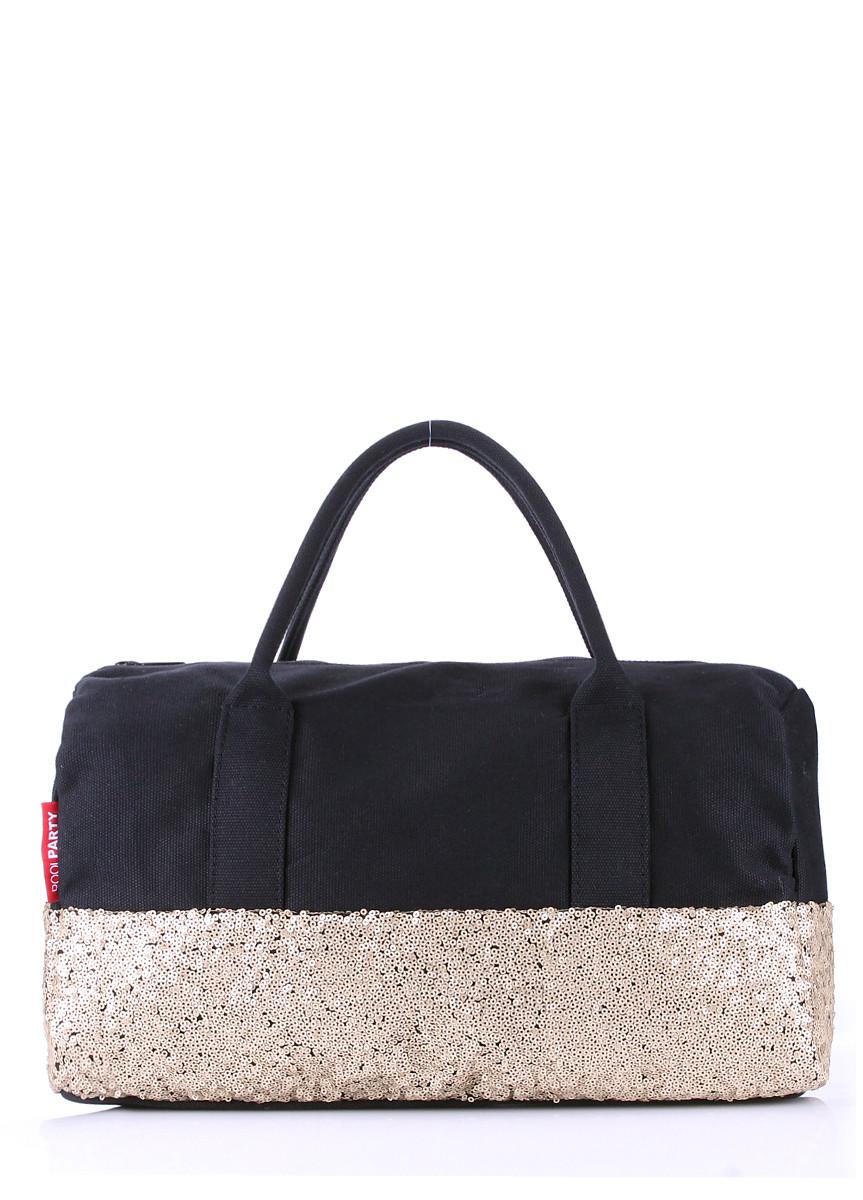 Женская повседневная сумка POOLPARTY