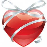 Что подарить любимым и дорогим людям в этот праздник?